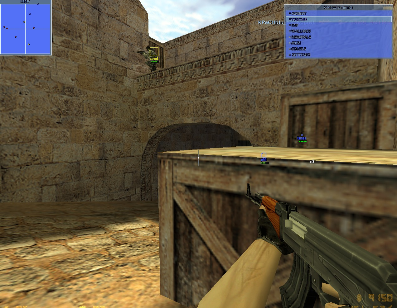 counter strike global offensive xp